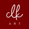 CLK Art