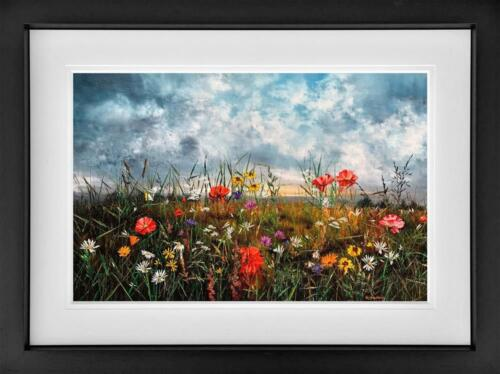 Kimberley_Harris_The_Storm_Has_Passed_Limited_Edition_Giclee_Hand_Embellished_Framed